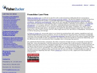 franchise-law-firm.com