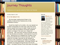 myjourneythoughts.blogspot.com