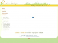2twinsdesign.com
