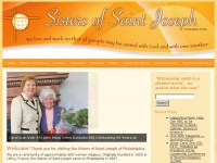 Ssjphila.org