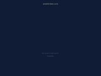 areathirteen.com