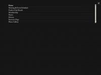 Lrrc.org