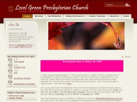 levelgreenchurch.org