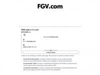 fgv.com