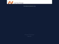 Theoakwoodcenter.org