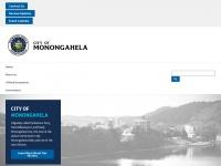 cityofmonongahela-pa.gov