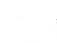 bwater.org Thumbnail