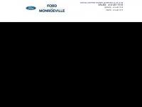dayford.com