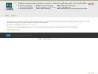 elhirsch.net