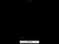 stuntactionspecialists.co.uk