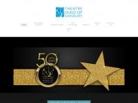 theatreguildsimsbury.org Thumbnail