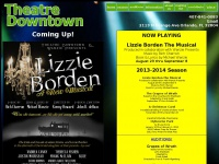 theatredowntown.net