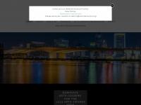 culturalcouncil.org