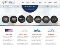 forbin.com