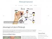 pittsburgh-employment.com