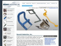 bassettinc.com