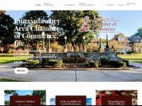 punxsutawney.com