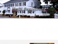 hotelsaxonburg.com