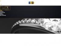 voskijewelers.com