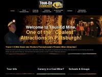 tour-edmine.com