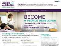 pausingwithintention.com