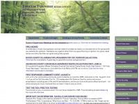 Tinicumbucks.org