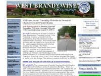 Wbrandywine.org