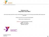 Waynesboroymca.org