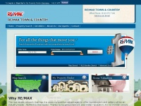 RE/MAX Pennsylvania & Delaware - RE/MAX TOWN & COUNTRY