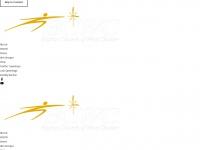 bcwc.org