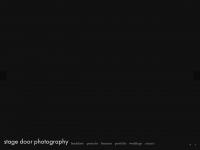 stagedoorphotos.com