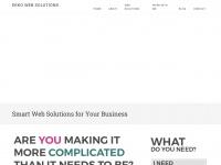 ekkowebsolutions.com
