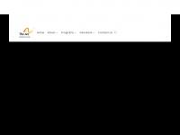 Arcofdc.org