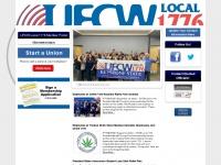 ufcw1776.org