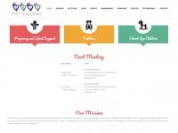 mmlv.org Thumbnail