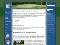 edga.org