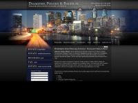 pennsylvaniaestateplanning.com