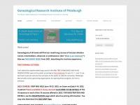 gripitt.org