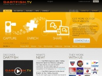 dartfish.tv