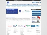 minvalco.com