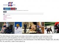 adainfo.org
