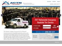 tire-network.com