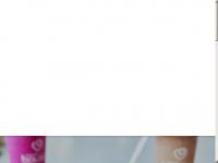 boloco.com