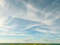 zevonmedia.com