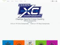 Footlockercc.com