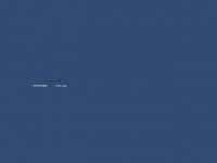 angelflightne.org Thumbnail