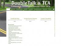 Tandemclub.org