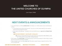 Theunitedchurches.org