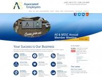 Associatedemployers.org