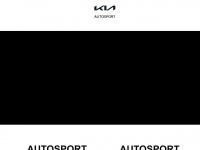 kiaautosport.com